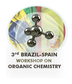 3rd Brazil-Spain Workshop on Organic Chemistry